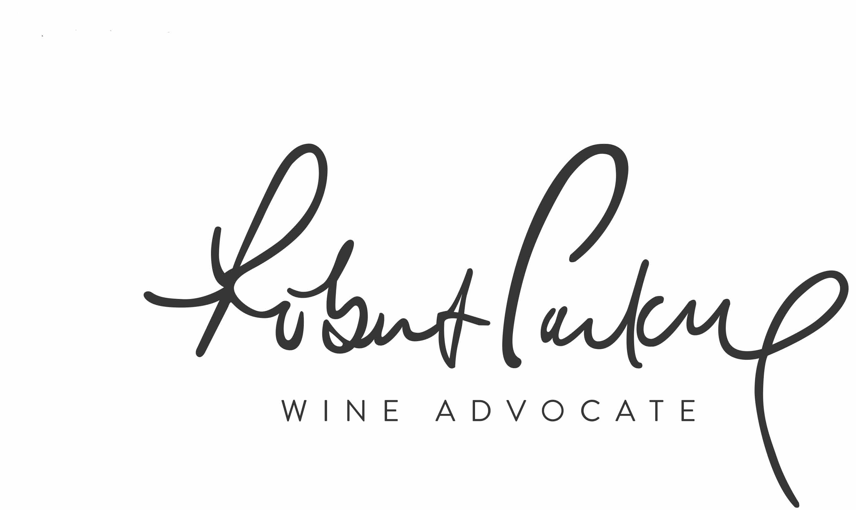 """Lanari is another Marche producer making delicious wines."" – The Wine Advocate"