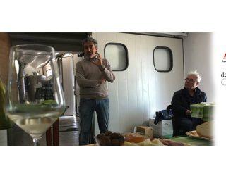 Associazione Italiana Sommelier Cremona-Lodi in visita a Cantina Lanari