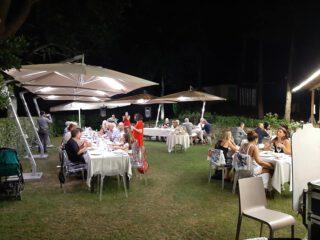 Wine is Live 2020 | La notte dei desideri | 31.07.2020